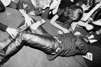 The Doors - Live @ Matrix Club, San Francisco, USA, 10-03-1967