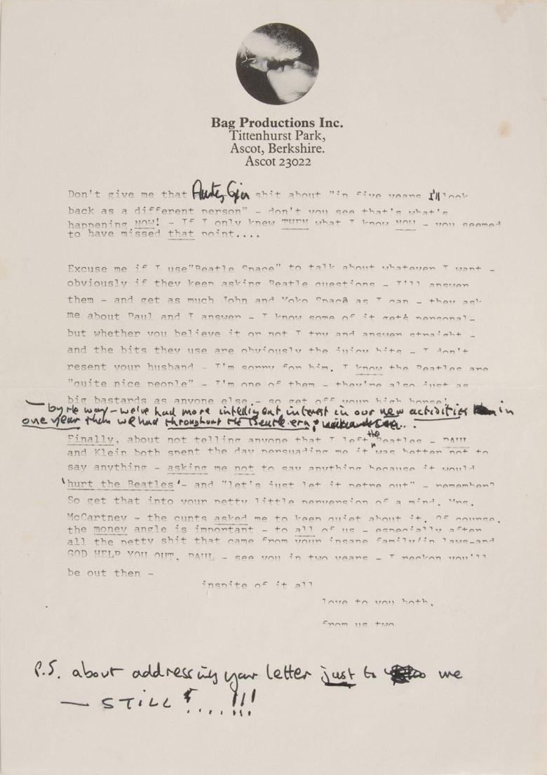 John-Lennon-letter-Paul-nasty-2