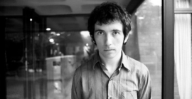 pete-shelley-of-the-buzzcocks-1